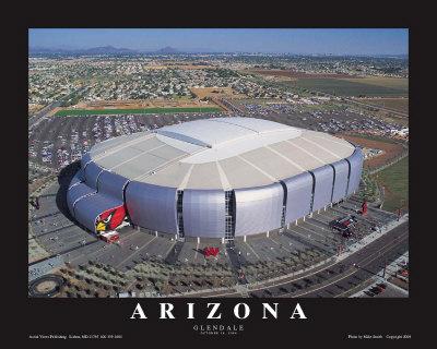 Glendale AZ arizona